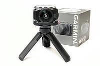 Сферическая экшн видеокамера Garmin Virb 360, фото 4