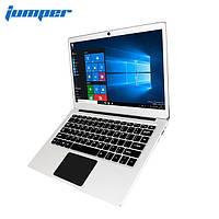 Ноутбук Jumper EZbook 3 Pro ультрабук 13.3'' Silver