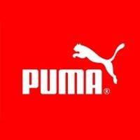 История компании puma