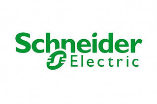 Контроллеры заряда Schneider Electric MPPT
