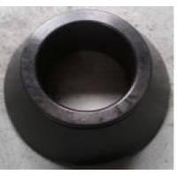 ☑️ Малый конус d40 для CB66/CB67  диаметр конуса: мин.45мм, макс.57мм