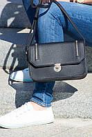 Женский клатч сумка 2506