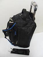 85a1af1c6156 Сумка дорожная на колесах, сумка на колесах, сумка с колесами, сумка  дорожная 40