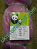 Сетеполотно лесковое Panda (Китай) 32 х 0,21 х 150 х 150