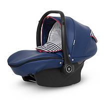 Детские автокресла-переноски Expander Storm