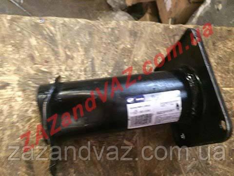 Кронштейн вакуумного усилителя тормозов Таврия 1102 Славута 1103 Автозаз оригинал 11021-3510080