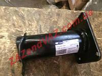 Кронштейн вакуумного усилителя тормозов Таврия 1102 Славута 1103 Автозаз оригинал 11021-3510080, фото 1