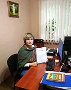 Адвокат Елена Иваница посетила семинар НААУ