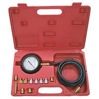 ☑️ Тестер давления масла HS-A1014 TRISCO EA-600