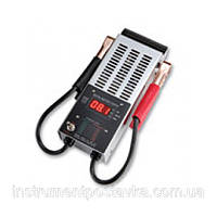 ☑️ Тестер аккумуляторных батарей (цифровой) TRISCO R-510D