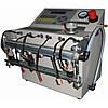 ☑️ Стенд промывки топливных форсунок Sprint6