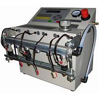 ☑️ Стенд промывки топливных форсунок Sprint6K, фото 1