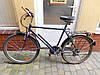 Велосипед Veto- Star, б\у Германия