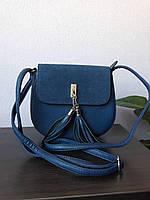 Женский клатч сумка 2521