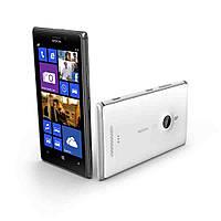 Nokia Lumia 925 White + подарки, фото 2