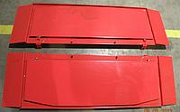 ☑️ Задние подвижные платформы (2шт.) LAUNCH 201020689