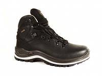 Мужские ботинки Grisport Spo-Tex 13701-v39 ОРИГИНАЛ , фото 1