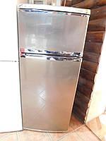Холодильник двухкамерный Candy,  б/у из Германии, гарантия, фото 1