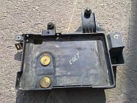 Корпус под АКБ Mitsubishi Colt