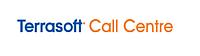 Модуль Terrasoft Call Centre для интеграции Oktell с CRM-системами Terrasoft