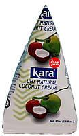 Кокосовые сливки Kara, 65 мл
