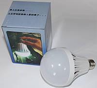 LED лампа с резервным питанием, фото 1