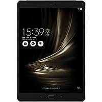 "Планшет ASUS ZenPad Z500KL 9,7"" LTE 4/32GB Dark Gray (Z500KL-1A014A)"