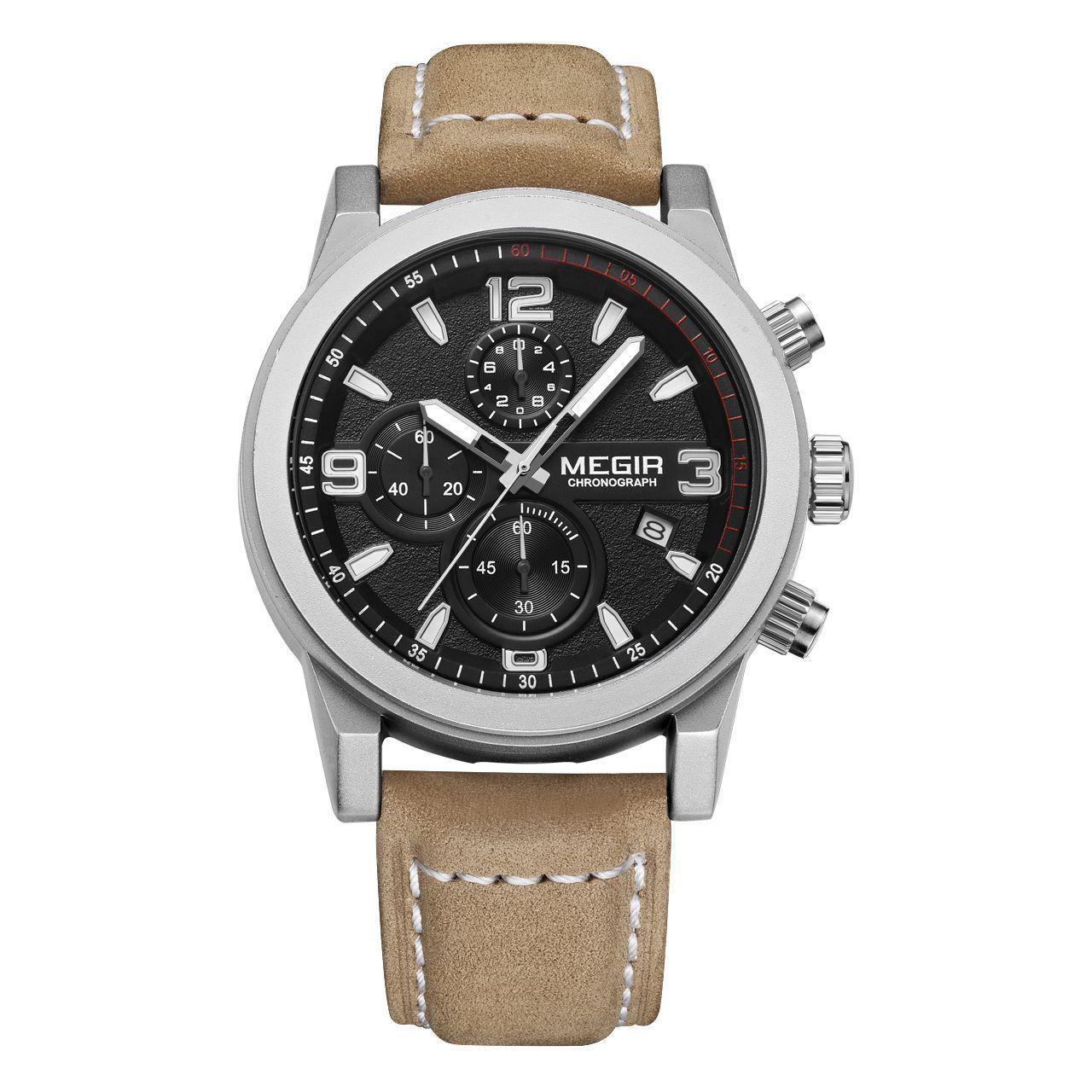 Интернет-магазин livening-russia.ru если вы задумались о том, где недорого купить наручные часы, и особенно, какие выбрать, обратите внимание на набирающую популярность марку megir.