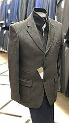 Куртка мужская Р-05А