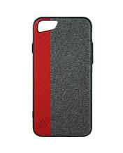 Силиконовый чехол Inavi iPhone 7 Plus