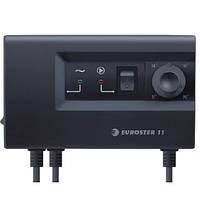 Термоконтроллер Euroster 11
