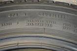 Шины б/у 175/75 R16С Continental ЛЕТО, нагрузка 1710-1820! Комплект, фото 8