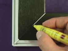 Ретуширующие маркеры (фломастеры, карандаши)