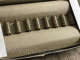 Резистор С5-16МВ 1Вт  0.1Ом
