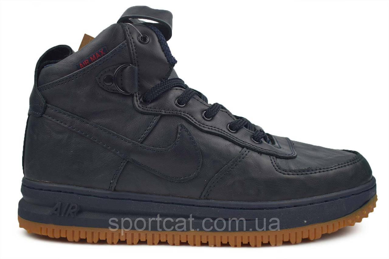 be163b3e Мужские кроссовки Nike Air Force High Р. 42 44 - Интернет-магазин