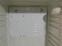 Ремонт холодильников Индезит, Стинол Замена испарителя в холодильной камере