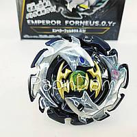 Бейблейд BeyBlade B-106 Emperor Forneus Император Форнеус
