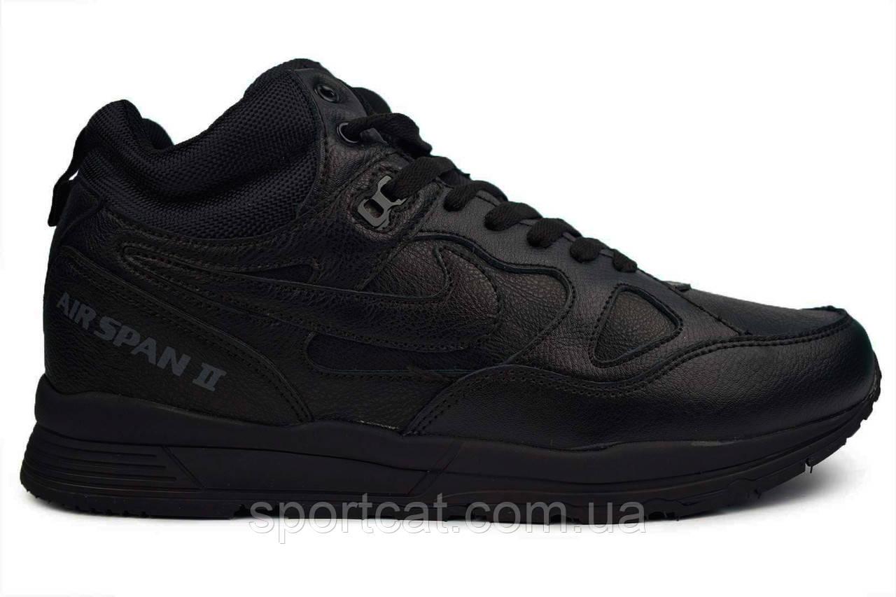 eb416866 Мужские кроссовки Nike Air Force High Р. 41 от интернет-магазина ...