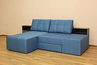 Бруклин - диван-трансформер, фото 1