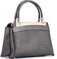 Женская итальянская сумка Ripani (Рипани) 8711