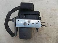 Блок ABS MERCEDES VITO W 638