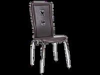 Металлический стул Signal H-165 Creme