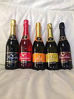 Шампанское Фраголино  ( Fragolino Novellina)  Italia в широком ассортименте на любой вкус!!!