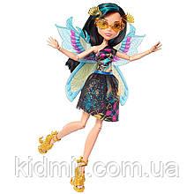 Кукла Monster High Клео де Нил (Cleo De Nile) из серии Garden Ghouls Монстр Хай