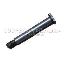 Палець маховика двигуна Д-65 ЮМЗ 36-1005121