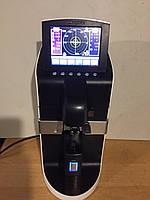 Диоптриметр Huvitz HLM-7000, фото 1