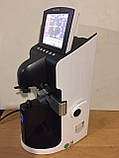 Диоптриметр Huvitz HLM-7000, фото 2
