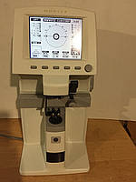 Диоптриметр Huvitz CLM-3100, фото 1