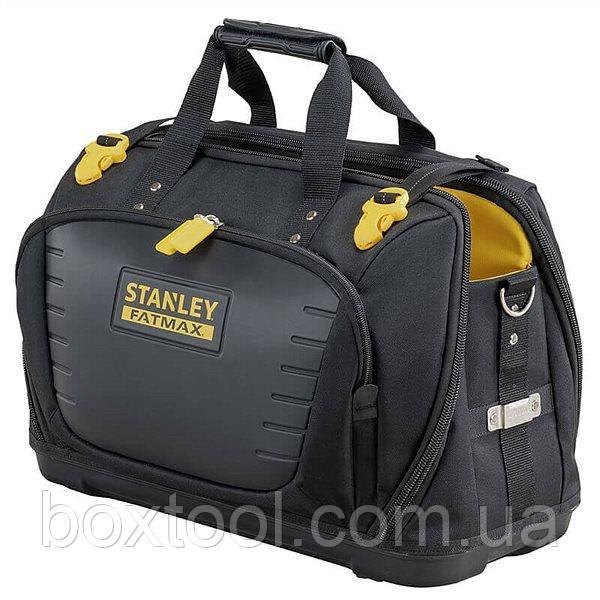 Сумка для інструментів Stanley FMST1-80147