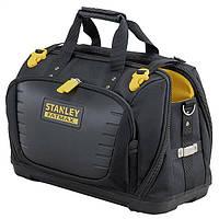 Сумка для інструментів Stanley FMST1-80147, фото 1